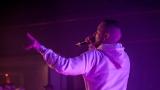 Hip hop oslavil 45 let v pražském klubu Tresor (48 / 65)