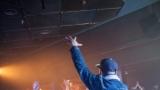 Hip hop oslavil 45 let v pražském klubu Tresor (56 / 65)