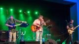 V Říčanech se konal pivní mini festival plný muziky (8 / 41)