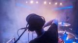 V Říčanech se konal pivní mini festival plný muziky (19 / 41)
