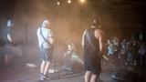 V Říčanech se konal pivní mini festival plný muziky (28 / 41)
