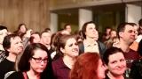 Mňága a Žďorp na pátek třináctého v příbramském kulturním domě (32 / 87)
