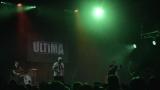 Ultima (18 / 60)