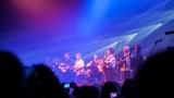 Rumba Flamenca Camargue z jižní Francie v podání Gipsy Kings (40 / 76)