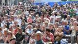 Rozezpívaná sobota na Slavnostech svobody  2018 v Plzni (23 / 148)