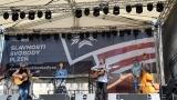 Rozezpívaná sobota na Slavnostech svobody  2018 v Plzni (29 / 148)