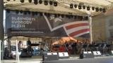 Rozezpívaná sobota na Slavnostech svobody  2018 v Plzni (1 / 148)
