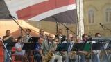 Rozezpívaná sobota na Slavnostech svobody  2018 v Plzni (2 / 148)