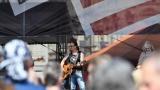 Rozezpívaná sobota na Slavnostech svobody  2018 v Plzni (55 / 148)