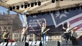 Rozezpívaná sobota na Slavnostech svobody  2018 v Plzni (56 / 148)
