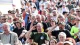 Rozezpívaná sobota na Slavnostech svobody  2018 v Plzni (88 / 148)