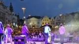 Rozezpívaná sobota na Slavnostech svobody  2018 v Plzni (144 / 148)