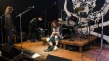 Rockový nářez v RC Prdel Beroun (2 / 91)