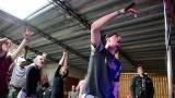 Multižánrový hudební Voznice Fest 2018 se stal minulostí (126 / 245)