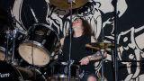 Rockový nářez v RC Prdel Beroun (13 / 91)