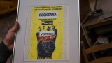Vítězný pamětní list pro Rocksanu (237 / 245)