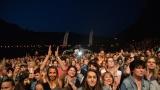 Labefest 2018 ovládl Děčín aneb celé Polabí na společné vlně skvělé muziky! (17 / 96)
