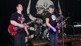 Rockový nářez v RC Prdel Beroun (56 / 91)