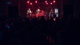 Kapela Odyssea rock (3 / 45)