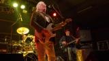 Kapela Odyssea rock (8 / 45)