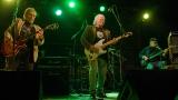 Kapela Odyssea rock (11 / 45)
