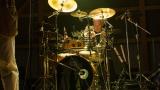 Kapela Odyssea rock (43 / 45)