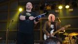 Kapela Odyssea rock (44 / 45)