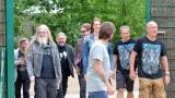 Nightwish a ZOO Plzeň (1 / 36)