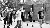 Nightwish a ZOO Plzeň (4 / 36)