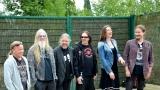 Nightwish a ZOO Plzeň (6 / 30)