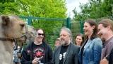 Nightwish a ZOO Plzeň (15 / 30)