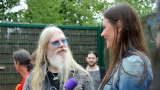 Nightwish a ZOO Plzeň (16 / 36)