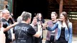 Nightwish a ZOO Plzeň (19 / 30)