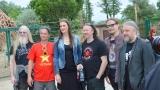 Nightwish a ZOO Plzeň (20 / 36)
