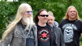 Nightwish a ZOO Plzeň (29 / 36)