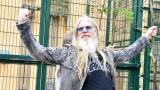 Nightwish a ZOO Plzeň (32 / 36)