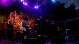 Les plný rockových hvězd – to byl Rockový Slunovrat 2018 (14 / 92)