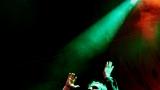 Les plný rockových hvězd – to byl Rockový Slunovrat 2018 (21 / 92)