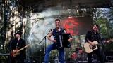 Les plný rockových hvězd – to byl Rockový Slunovrat 2018 (43 / 92)