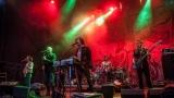 Les plný rockových hvězd – to byl Rockový Slunovrat 2018 (27 / 243)