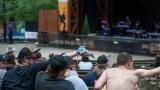 Les plný rockových hvězd – to byl Rockový Slunovrat 2018 (69 / 243)
