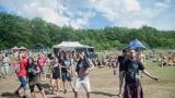 Les plný rockových hvězd – to byl Rockový Slunovrat 2018 (85 / 243)