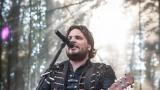 Les plný rockových hvězd – to byl Rockový Slunovrat 2018 (97 / 243)