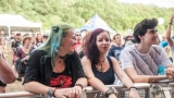 Les plný rockových hvězd – to byl Rockový Slunovrat 2018 (104 / 243)