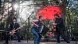 Les plný rockových hvězd – to byl Rockový Slunovrat 2018 (110 / 243)