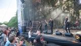 Les plný rockových hvězd – to byl Rockový Slunovrat 2018 (117 / 243)