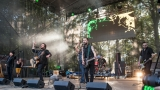 Les plný rockových hvězd – to byl Rockový Slunovrat 2018 (128 / 243)