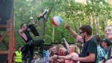 Les plný rockových hvězd – to byl Rockový Slunovrat 2018 (154 / 243)