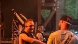 Les plný rockových hvězd – to byl Rockový Slunovrat 2018 (162 / 243)