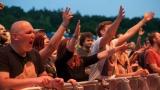 Les plný rockových hvězd – to byl Rockový Slunovrat 2018 (217 / 243)